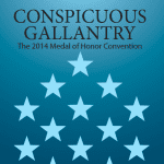 MOH Conspicuous Gallantry